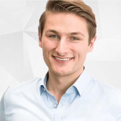 Fabian Grabenhofer